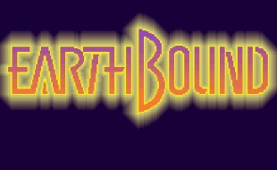 Earthbound – SNES