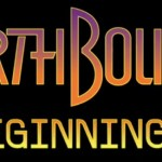 Earthbound Beginnings – Wii U