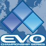 The EVO 2017 Lineup Has Been Announced