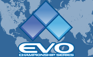 Ultimate Marvel vs. Capcom 3 Wins Spot at EVO 2017