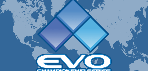 Street Fighter V Smashes Evo 2016 Registration Record
