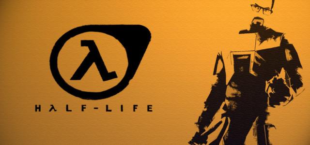 Half-Life – PC