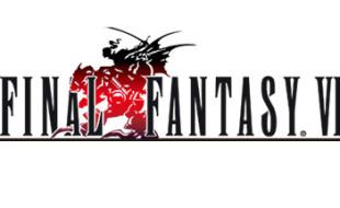 Final Fantasy VI – SNES