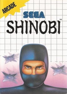 shinobi-sms-cover-front-1494