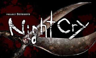 Clock Tower successor NightCry releases Drops March 29th