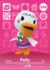 204 - Pelly