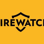 Firewatch – PlayStation 4