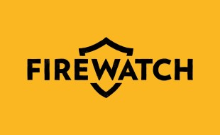 Firewatch_20160301151328