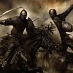 Mount & Blade: Warband – PC