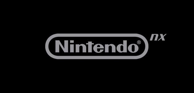 Nintendo NX Moves To Next Year – Legend Of Zelda Follows