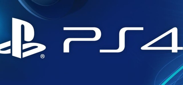 The E3 2017 Game Plan: Sony – E3 2017