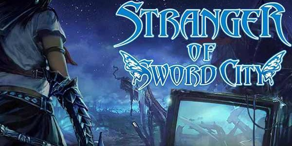 Stranger of Sword City – Xbox One