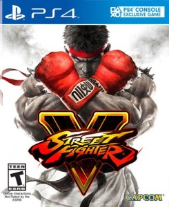 Street-Fighter-V-console-exclusive-box-art