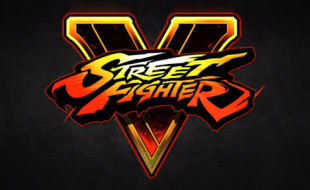 Is Strider Joining Street Fighter? – Zeku Joins Street Fighter V Roster