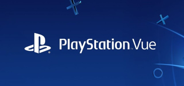 Sony To Charge Real Money For PlayStation VR