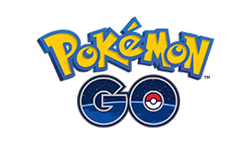 Pokemon Go! Is it the next big deal game?