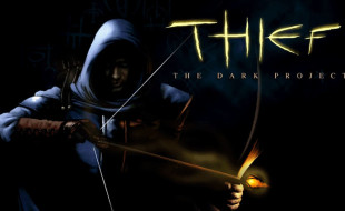 Thief: The Dark Project – PC