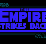 Star Wars: The Empire Strikes Back – NES