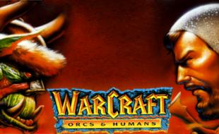 Warcraft: Orcs & Humans – PC