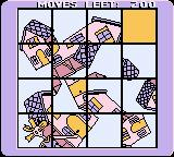 346331-rugrats-totally-angelica-game-boy-color-screenshot-now-i-need