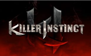 Killer Instinct Gets a New Character – E3 2017