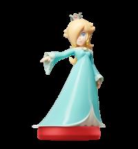 Rosalina - Super Mario Series
