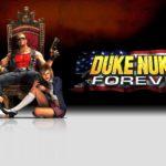 Duke Nukem Forever – Xbox 360