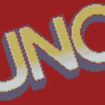 Uno – Game Boy Color