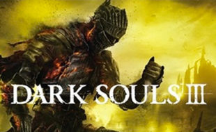 Dark Souls III – PlayStation 4