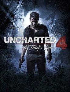Uncharted_4_box_artwork