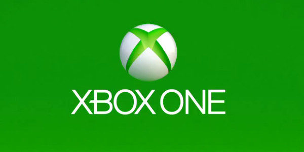 Microsoft Unveils Two New Xbox One Revisions – Xbox One S And Xbox One: Project Scorpio – E3 2016