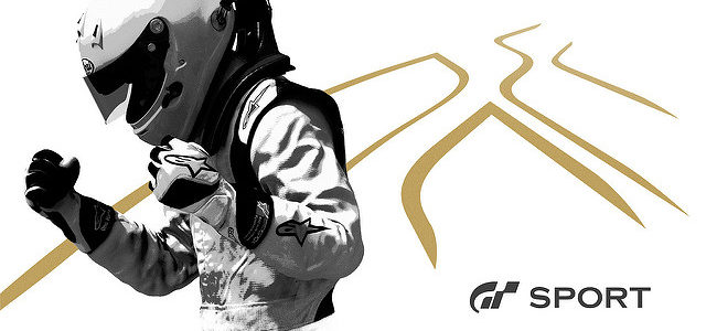 Checkered Flag In Sight! – Gran Turismo Sport Gets A Release Date