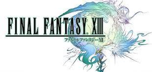 Final Fantasy XIII – Xbox 360