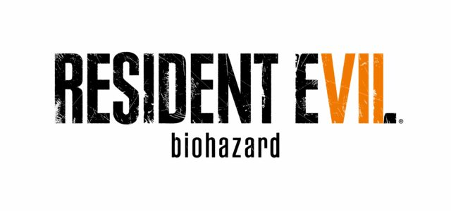 Resident Evil Returns! – Resident Evil 7 Announced – E3 2016
