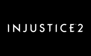 Sub-Zero Revealed for Injustice 2 – E3 2017