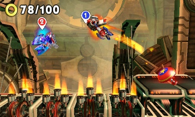 Sonic-Boom-Fire-Ice-screenshot-12