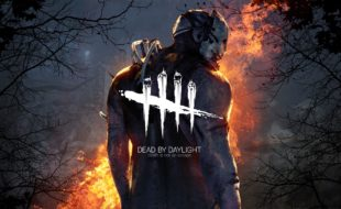Dead by Daylight – PC