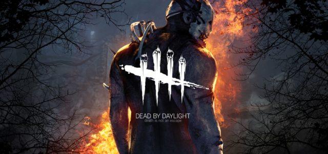Dead by Daylight – PC
