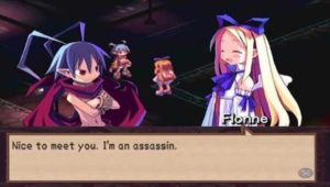 disgaea-hour-of-darkness-now-available-on-psn