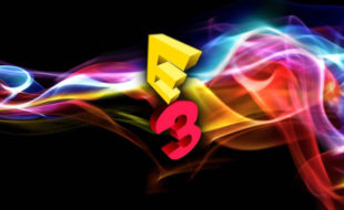 Everything E3 2016