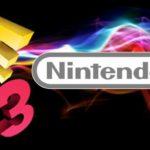 10 Confirmed E3 2016 Nintendo Exclusives