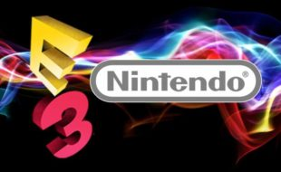 10 Confirmed E3 2016 Nintendo Exclusives