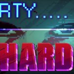 Party Hard – PS4
