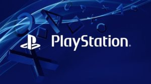 sony-playstation-experience-e3-2016-live-theaters-june-13.jpg.optimal