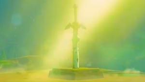 sword-1465922414843_large