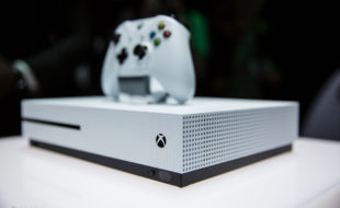 Xbox One S was a sexy replacement for the original Xbox One hardware, but the Scorpio announcement that followed made things confusing.