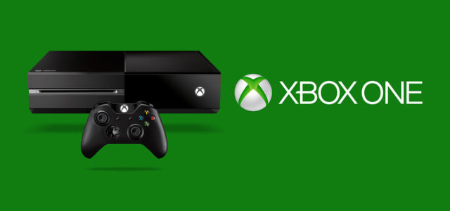 Xbox One: Going the Nintendo Wii Route?