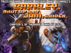 Barkley_Shut_Up_and_Jam_Gaiden_(PC)_01