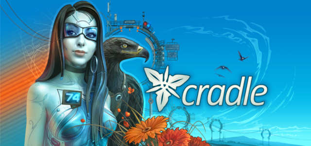 Cradle – PC