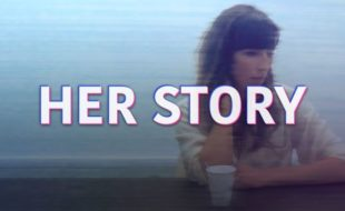 Her Story – PC